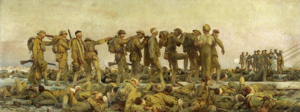 sargent-gassed-iwm-london2